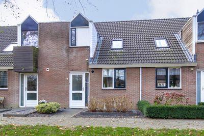 Willem Dreeslaan 177, Epe