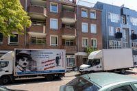 Prins Hendrikstraat 56B, Den Haag