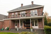 Tiarastraat 31, Almere