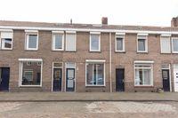Arent van 's Gravesandestraat 12, Tilburg