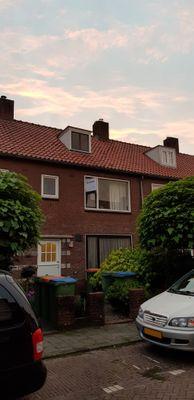 Smaragdstraat 45, Breda