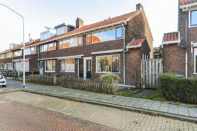 IJsselstraat 30, Dordrecht