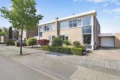 Wildeman 39, Eindhoven