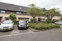 Piet Paaltjensstraat 12, Almere