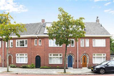 't Hofke 9, Eindhoven