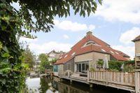 Haarmos 21, Reeuwijk