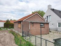 Gelderstraat 76-b, Hilvarenbeek