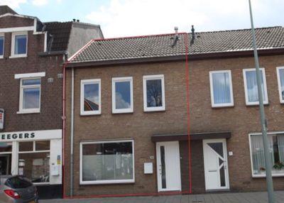 Roebroekweg 78-a, Heerlen