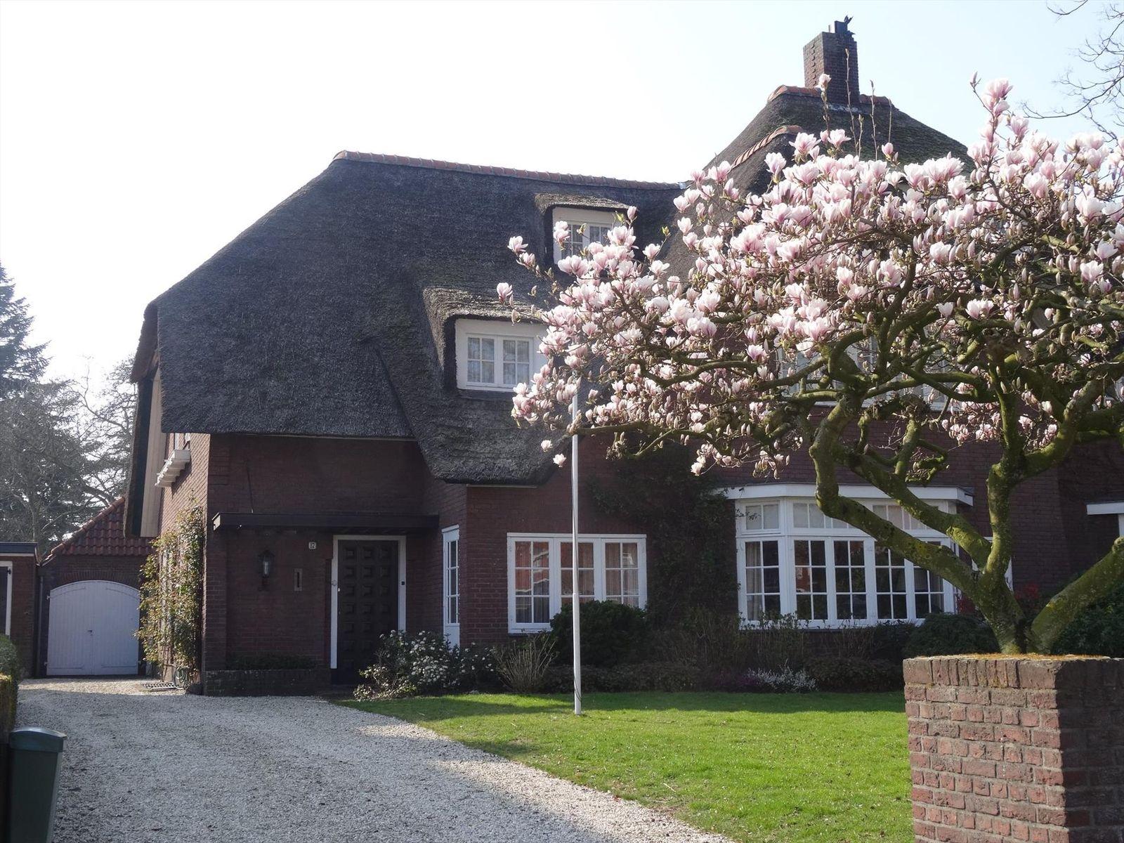 Wesselmanlaan 17, Helmond