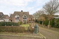 Middeldijk 52, Barendrecht