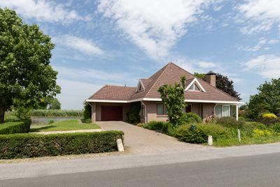 Westeinde 38, Oud-Alblas