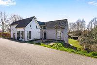 Maasdijk 45, Aalst