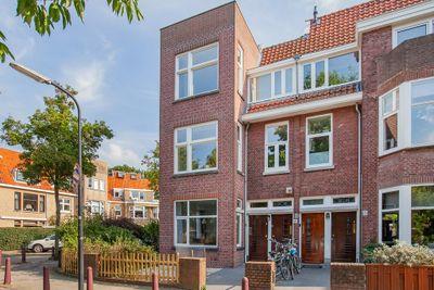Broekslootkade 145, Rijswijk