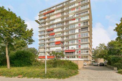 Handellaan 13, Zwolle