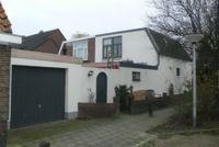 Willem Sprengerstraat 42, Leeuwarden