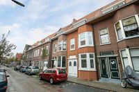 Tollensstraat 29A, Schiedam