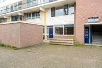 Toutenburg 542-., Deventer