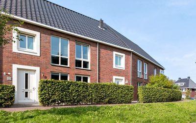 Gertrudisstraat 47, Leeuwarden