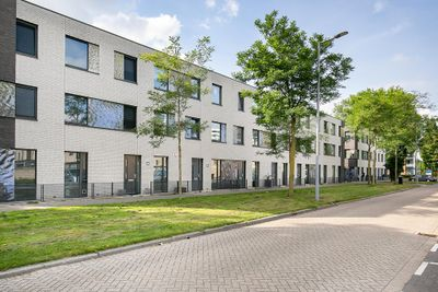 Homerusstraat 759, Rotterdam