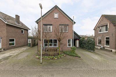 Heukelenseweg 10A, Deventer