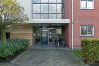 Hendrik Werkmankade 17, Winsum