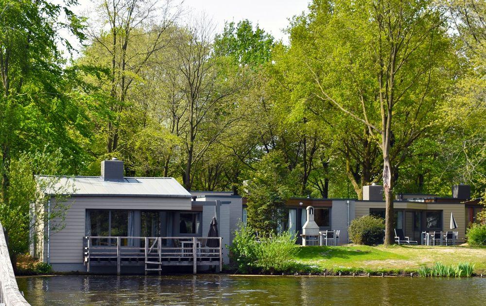 Slingerweg 1-A 427, Zeewolde