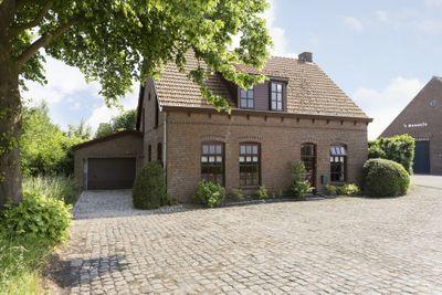 Brugweg 2, Kruisland