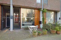 J.F. van Hengelstraat 73, Amsterdam
