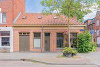 Kerklaan 81, Groningen