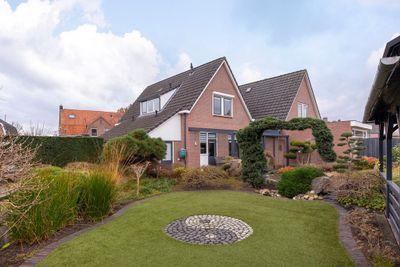 Mulderslaan 97, Veenendaal