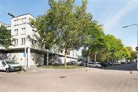 Heuvelstraat 141-02, Tilburg