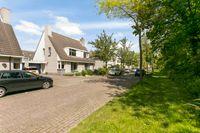 Dijkplan 44, Steenbergen