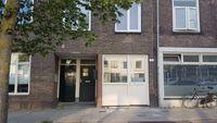 Marnixlaan 110, Utrecht
