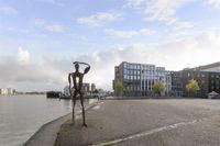 Draai 97, Dordrecht