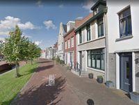 Proostwetering, Maarssen