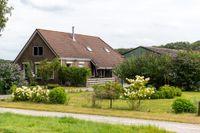 Hoogeveenseweg 14, Bruntinge