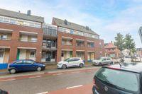 Gravestraat 38-a, Vlissingen