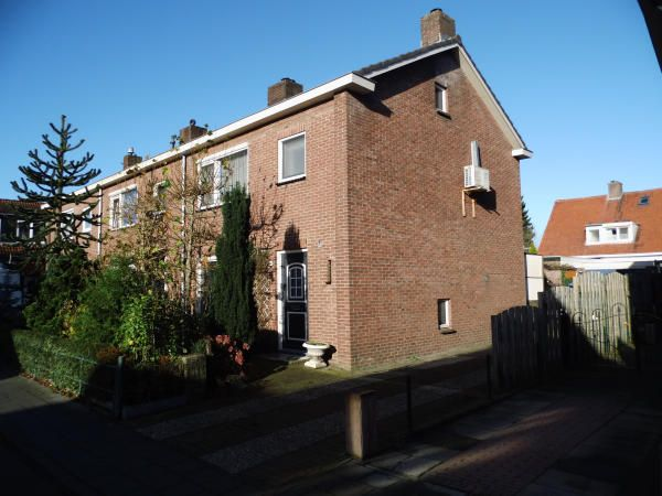 willemstraat 14, Velp