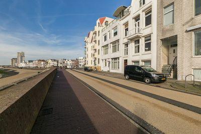 Boulevard de Ruyter 424, Vlissingen