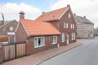 Groetweg 4, Venlo