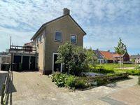 Allert Jacob van der Poortstraat 19, Dokkum
