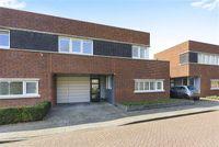 Clauslaan 3, Roermond