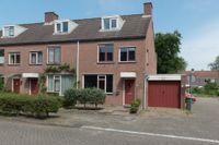 Kroosvaart 20, Zoetermeer
