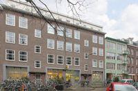 Blasiusstraat 128II, Amsterdam