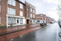 Rijswijkseweg 438, Den Haag