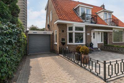Zuideinde 406, Amsterdam
