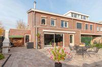 A. Roland Holststraat 11, Almere