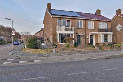 Nicolaas Beetsstraat 32, Hoogeveen
