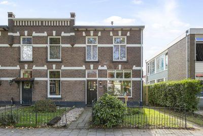 Hatertseweg 285, Nijmegen