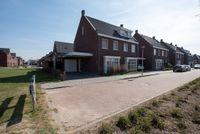 Kleine Vos 16, Someren